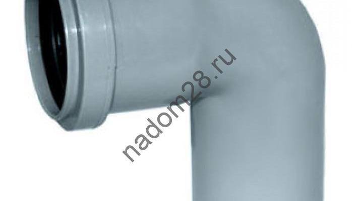 otvod-kanalizacionnyj-90-40