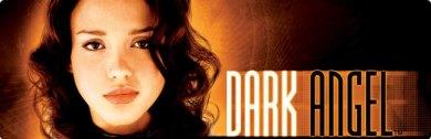 23f1a-darkangel