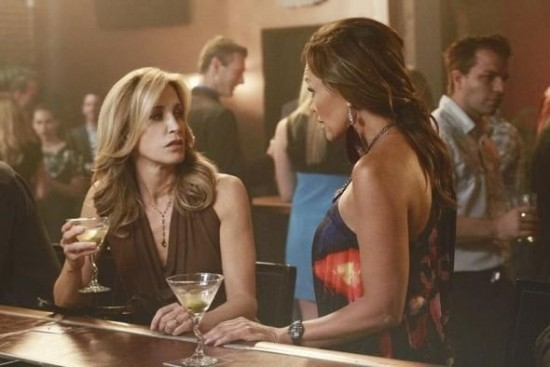 42715-desperate-housewives-season-8-episode-5-the-art-of-making-art-6-550x367