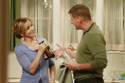 1571b-desperate-housewives-8x10-d