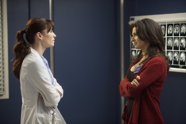 2596f-episode-8-15-have-you-seen-me-lately-promo-photos-greys-anatomy-28661336-595-397