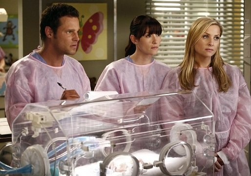 4ac64-greys-anatomy-if-only-you-were-lonely-season-8-episode-16-3
