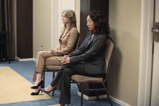 7190a-greys-anatomy-moment-of-truth-season-8-episode-21-550x366