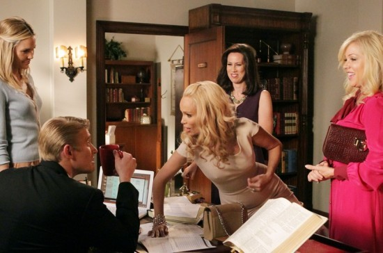 a1b7b-gcb-abc-turn-the-other-cheek-sex-is-divine-episode-5-6-6-550x364