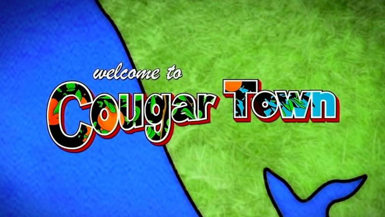 23d1c-cougartown
