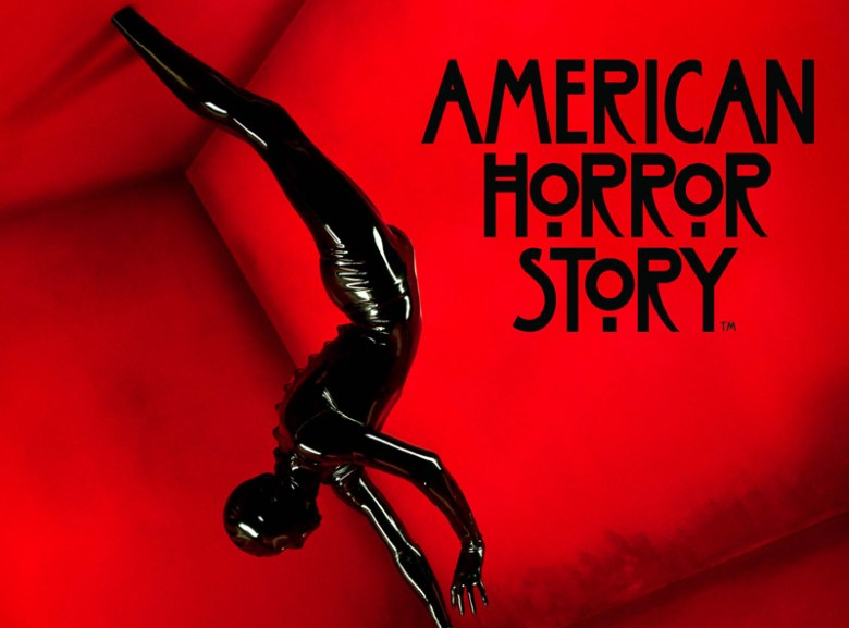 14fa7-american-horror-story-banner253fw253d6402526h253d3922526crop253d1
