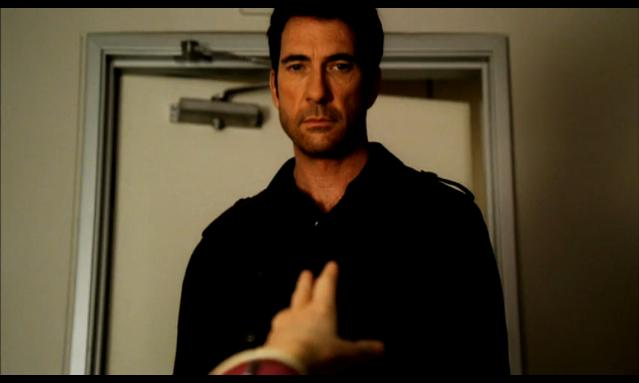 fc14b-spooky-little-girl-dylan-mcdermott