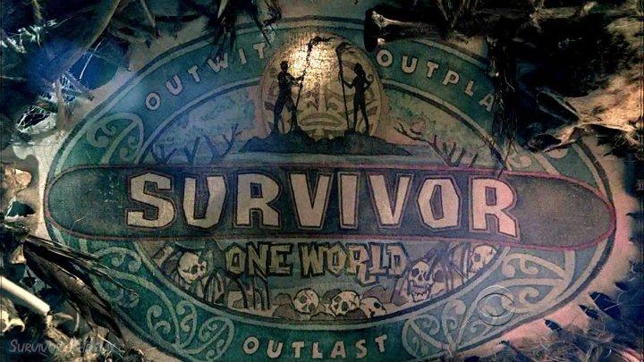 7a6c4-survivor