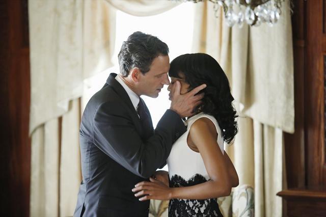 dc79b-scandal-season-2-episode-8-happy-birthday-mr-president-2