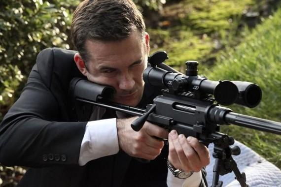 75df2-revenge-collusion-barry-sloane9jt