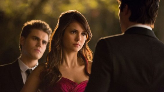 48dc8-vampire_diaries_pictures_of_you_dobrev_a_l