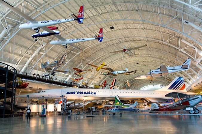 773c9-airandspace