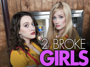 037ce-2-broke-girls-11