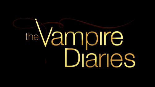 06c9c-thevampirediaries