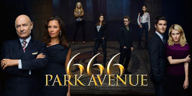 45400-666_park_avenue_1