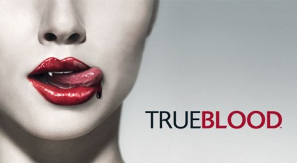 a7906-true-blood-logo2