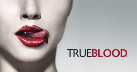 a7906-true-blood-logo2