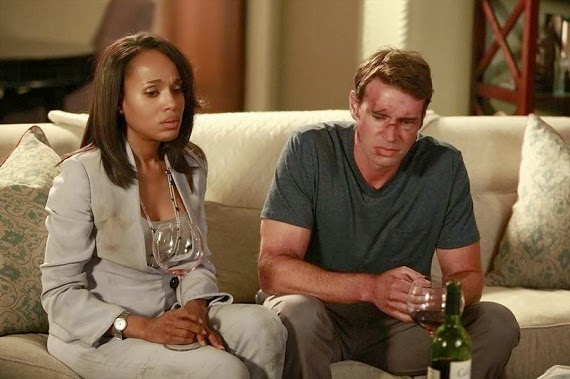 4bb02-scandal-mrs-smith-goes-to-washington-kerry-washington-and-scott-foley7jt