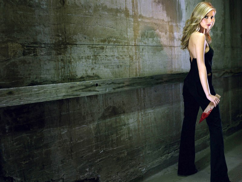 89e05-buffy-the-vampire-slayer-holding-a-stake-wallpaper-5902