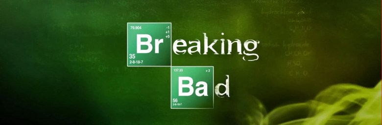 4d0c9-breaking-bad-banner