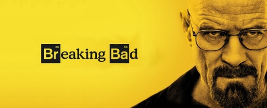 e1343-breaking-bad-banner