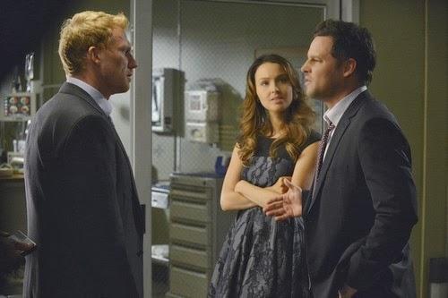 bd884-greys_anatomy_season_10_episode_13