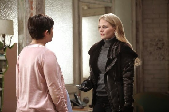814d7-once-upon-a-time-season-3-episode-15-quiet-minds