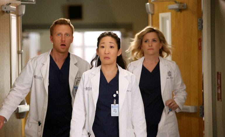 860e9-greys-anatomy