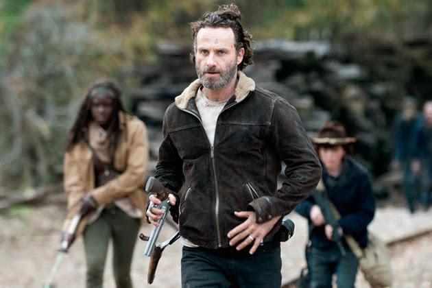 ca501-the-walking-dead-season-4-finale-review-a-photo