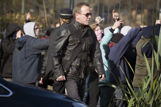 fe8b8-kiefer-sutherland-jack-bauer-24-live-another-day-1024x681-541x360