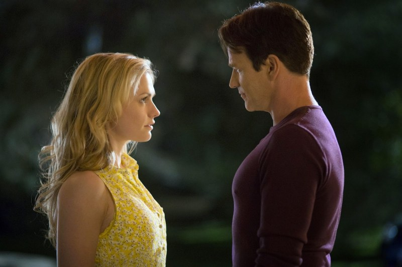 26bc7-true-blood-lost-cause-bill-sookie