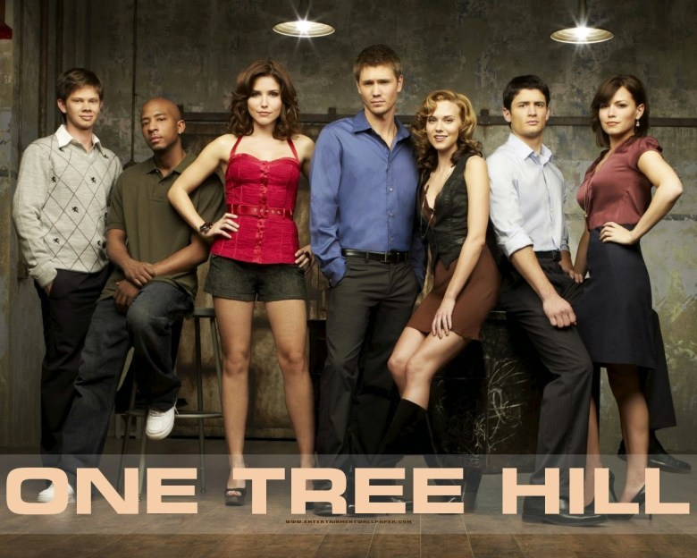 48748-thumb-one-tree-hill