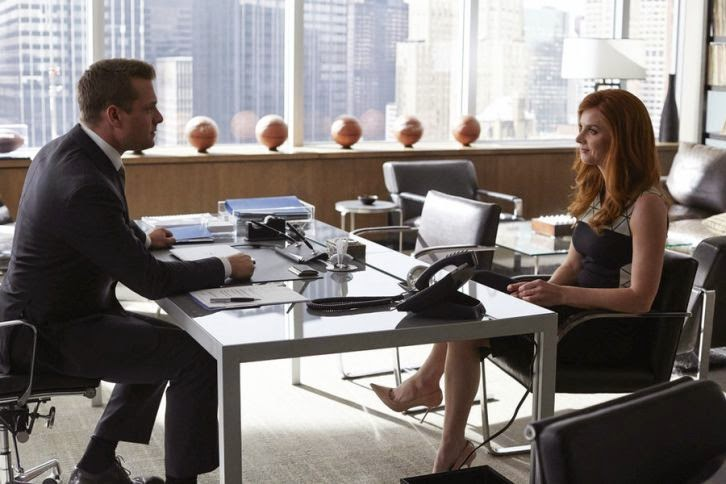 b8162-suits2b-2bepisode2b4-102b-2bthis2bis2brome2b-2bpromotional2bphoto