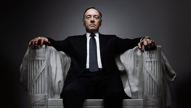 f2c2b-kevin-spacey-house-of-cards-netflix