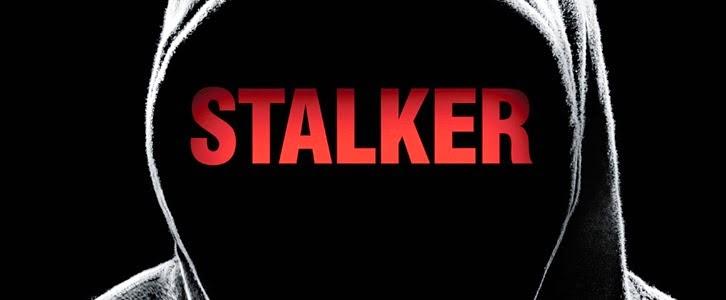 018f2-stalker-season-1-new-promotional-poster-stalker-cbs-37504106-726-300