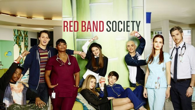 02285-red-band-society-fox