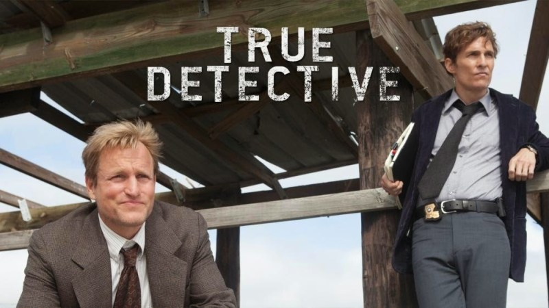 1003a-true-detective_banner