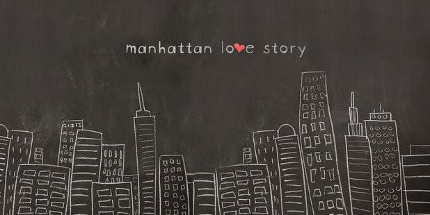 c5633-manhattan_love_story_title