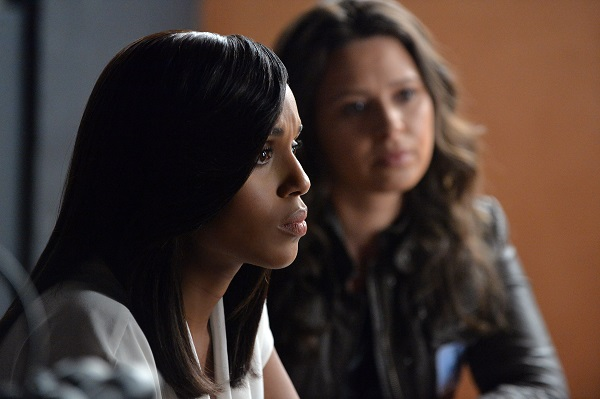 4b6bd-kerry-washington-and-katie-lowes