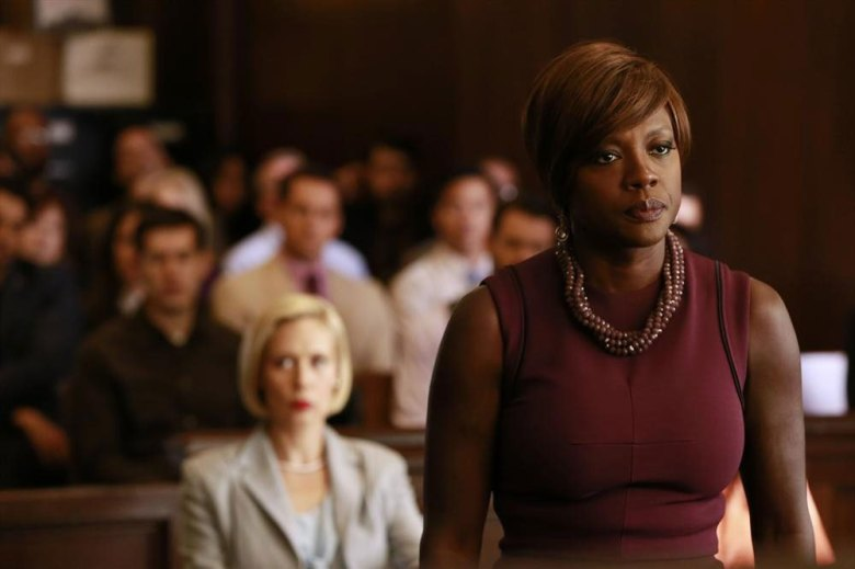6ab35-how-to-get-away-with-murder-season-1-episode-4-television-review-tom-lorenzo-site-tlo