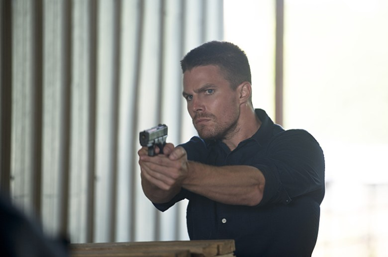 c2cb1-arrow_season-3_episode-3_corto-maltese_still-7