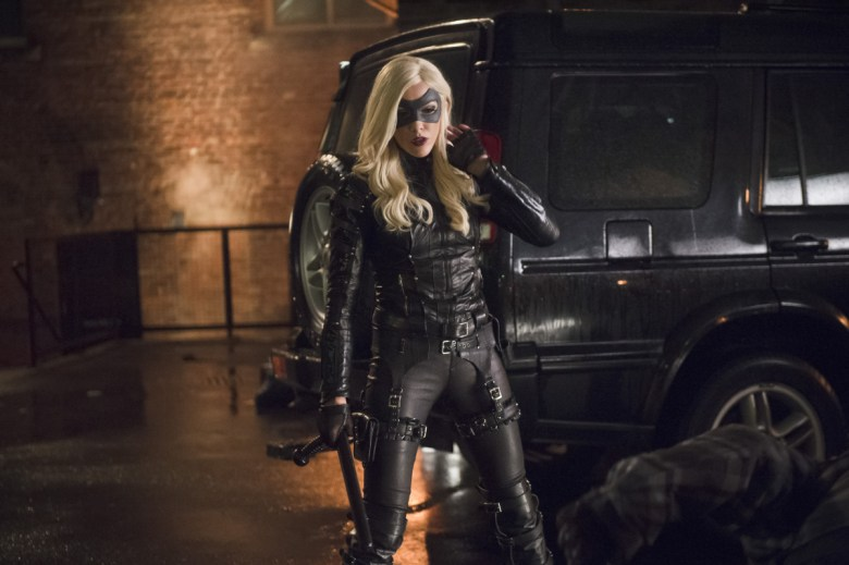 0a4b9-arrow-s3-ep13-canaries-laurel-lance-katie-cassidy