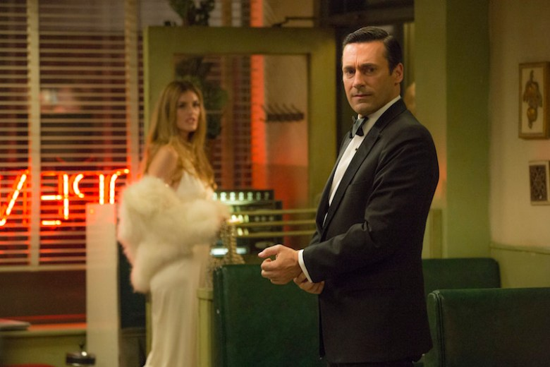 5f298-mad-men-season-7-episode-8-jon-hamm