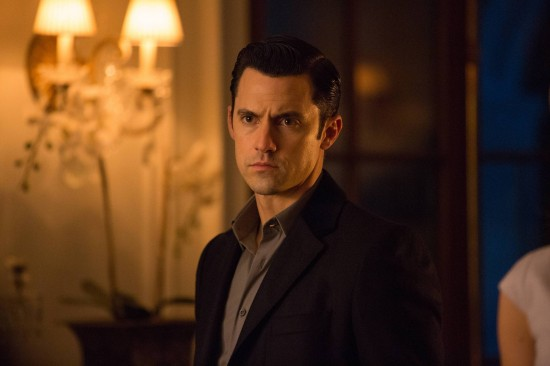 92066-gotham-the-anvil-or-the-hammer-episode-21-6-550x366