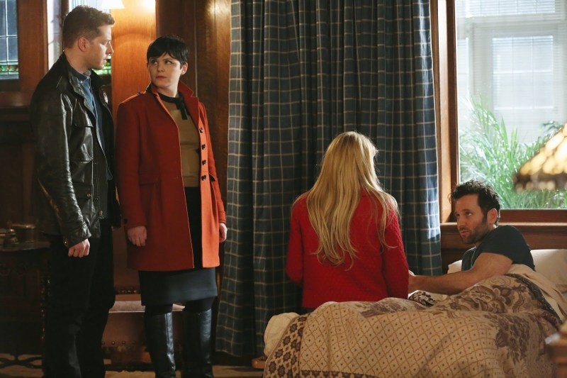 97294-once-upon-a-time-episode-4-16-best-laid-plans-once-upon-a-time-38313998-3000-2000