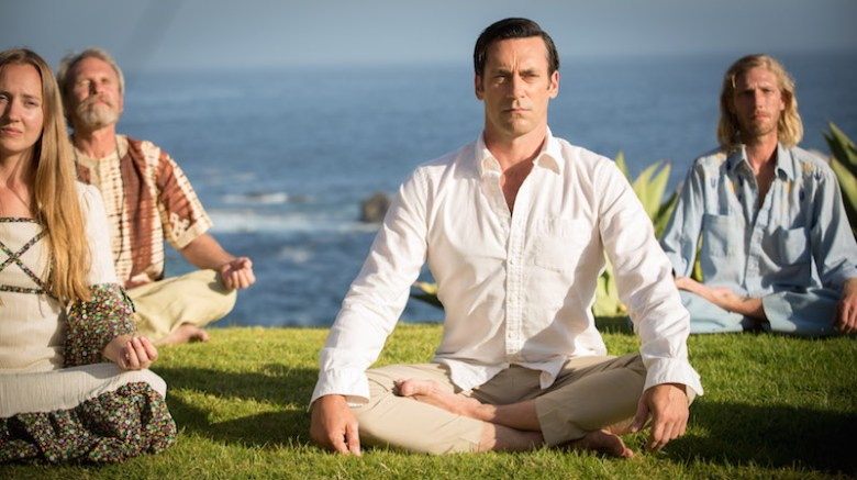 69ca1-mad-men-season-7-episode-14-finale-jon-hamm-meditating
