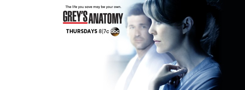 58858-greys-anatomy