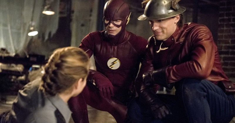60650-the-flash-recap-and-review-season-2-episode-2-flash-of-two-worlds