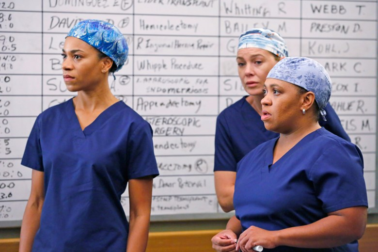 7f816-recaps-greys-anatomy