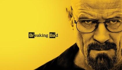 3a0b3-21225_breaking_bad